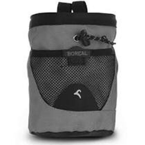 Boreal- Apex Chalk Bag (All Colours)