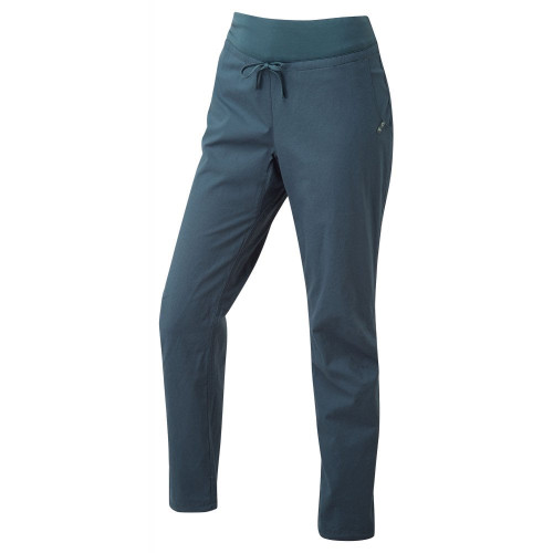 On-Sight Pant - Women's