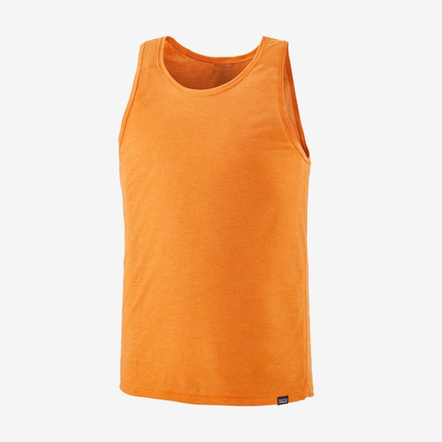 Capilene Cool Trail Tank