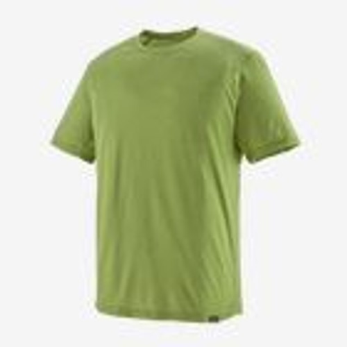 Capilene Cool Trail Tee