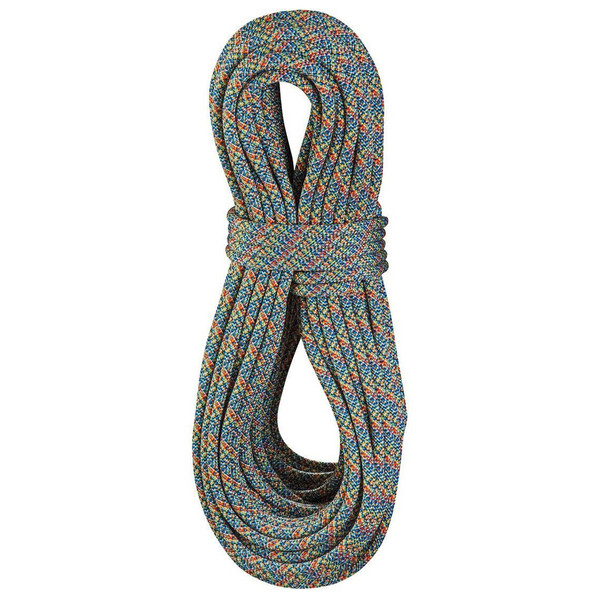 Parrot - 9.8mm Rope