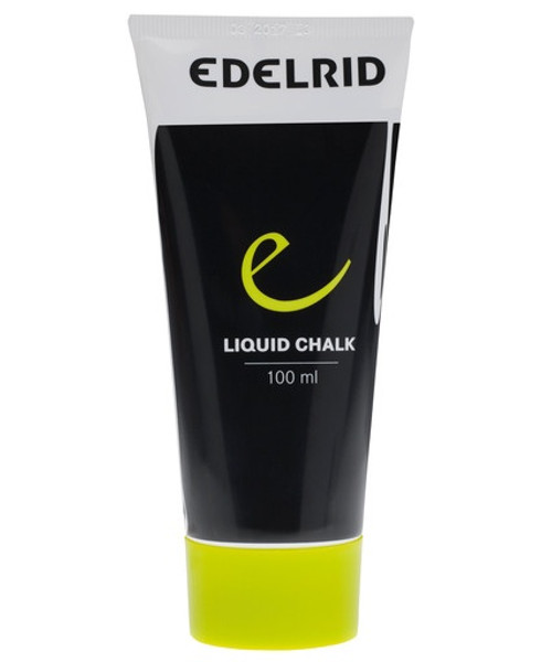 Liquid Chalk Tube - 100ml Edelrid