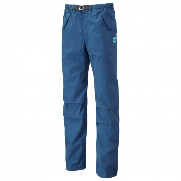 Cypher Trousers