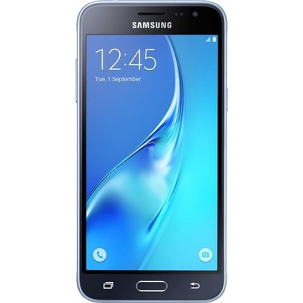 Galaxy J3 16gb