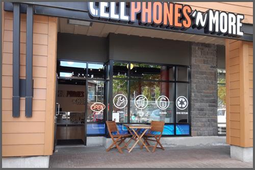 cell-phones-n-more-store-500x-1.jpg