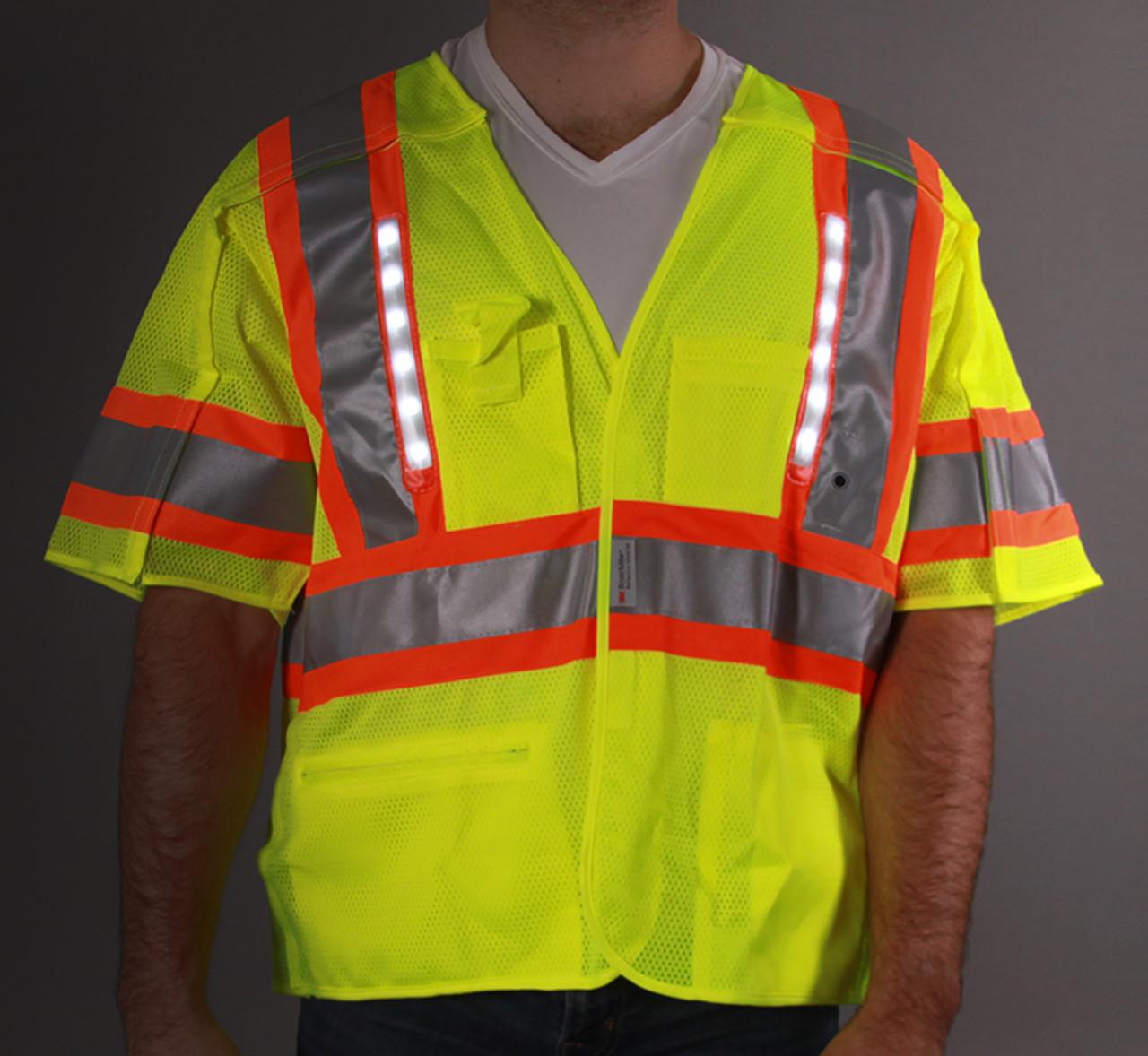Tactical Vest Cool Mens Hunting Vest Outdoor Training