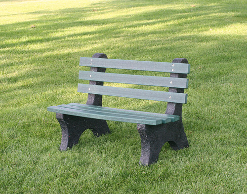 Fine Trailside Bench Park Benches Tapco Forskolin Free Trial Chair Design Images Forskolin Free Trialorg