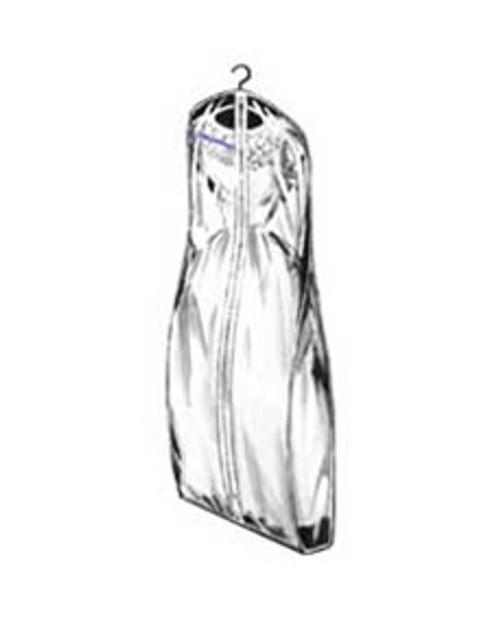 Garment Bag - 140cm