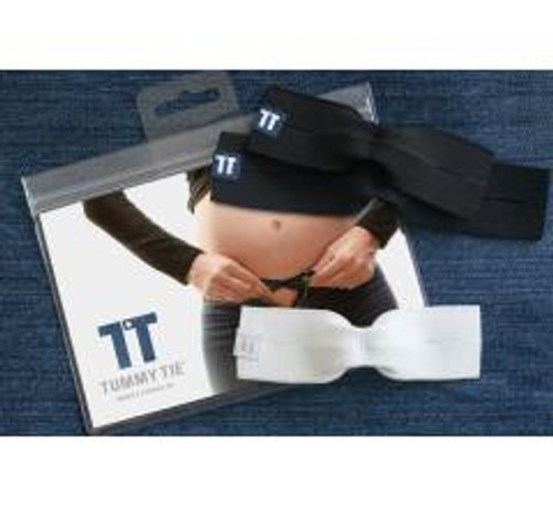 60% off Tummy Tie Waistband Extenders