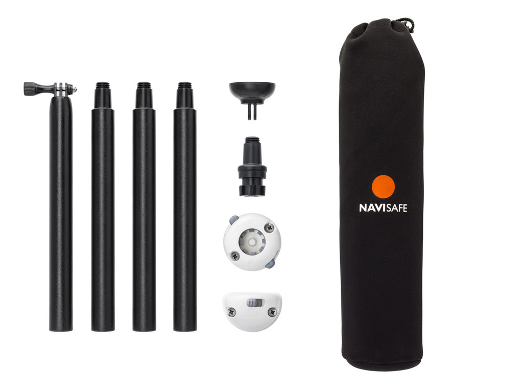 Buy Navimount Pole Pack