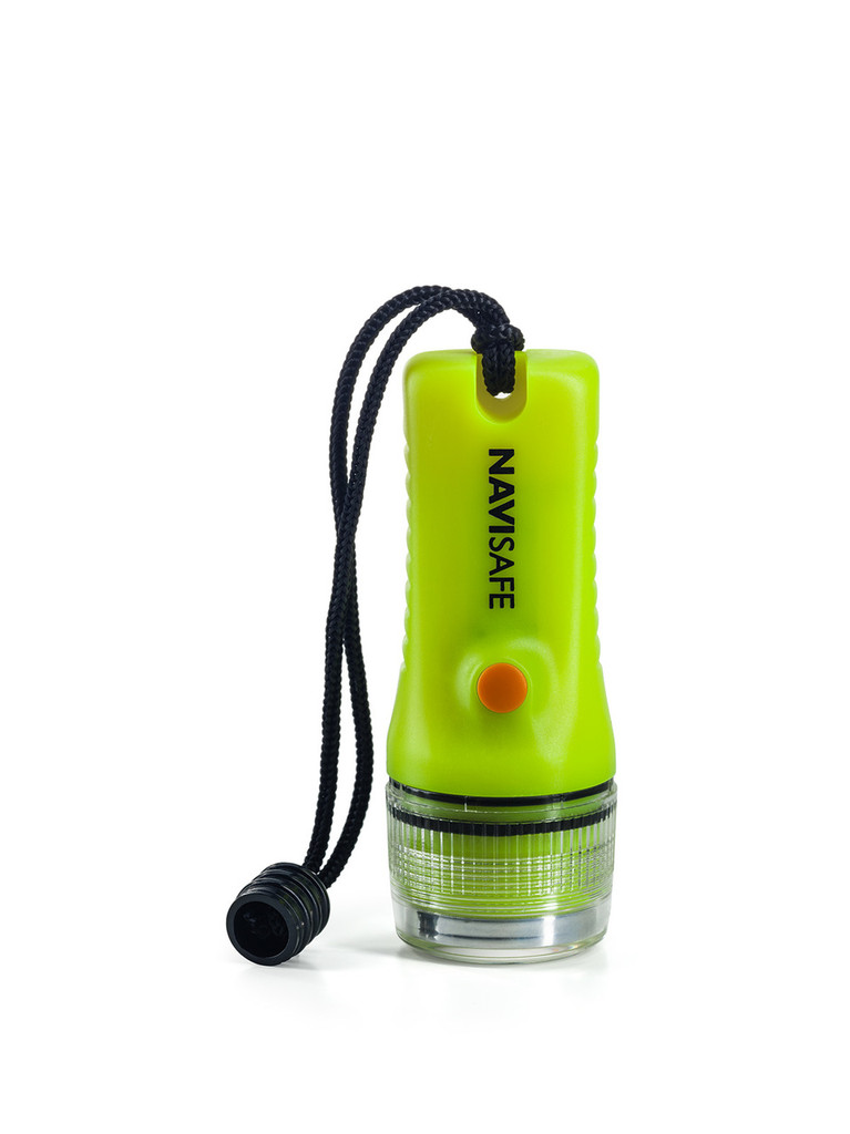 Navilight Glow Torch