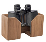 SeaTeak Binocular Rack - Large (Part #62704)