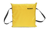 Boat Cushion - 6 color options available
