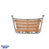 Swim Platform Kit PT8045