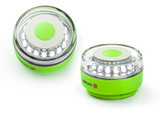 emergency lights for boats - Navilight 360° Rescue 2NM