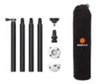 Buy Navimount Pole Pack