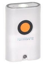Navilight Mini Diving/Key Chain Torch light - White  401-1