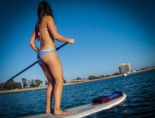 Surfstow SUP Safe