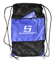 SUP Carry Bag with Waterproof Insert SurfStow Transport 50037