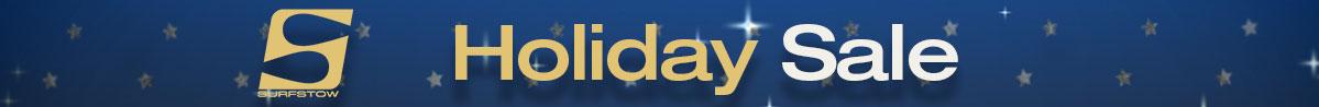 holidaybg-banner.jpg