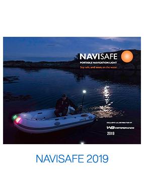 navisafe-thumb.jpg