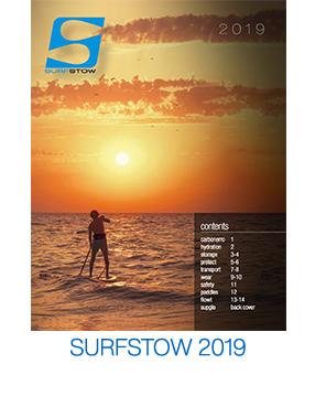 surfstowthumb-3.jpg
