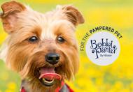 Bobbi Panter Pet Products