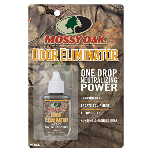One Drop Odor Eliminator