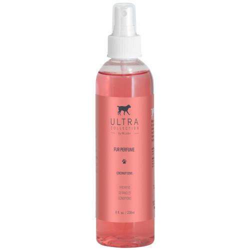 Fur Perfume Coconut Cove Spray