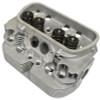 Vw Bug Racing Cylinder Heads Dual Port Empi 98-1335-B GTV-2 Dual Port Complete Cylinder Heads