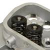 Vw Bug Racing Cylinder Heads Dual Port Empi 98-1335-B GTV-2 Single Valve Springs