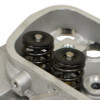 Vw Bug Racing Cylinder Heads Dual Port Empi 98-1333-B GTV-2 Single Valve Springs