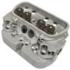 Vw Bug Racing Cylinder Heads Dual Port Empi 98-1334-B GTV-2 Dual Port Complete Cylinder Heads