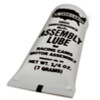 Moly Assembly Lube 1/4 Oz. Tube