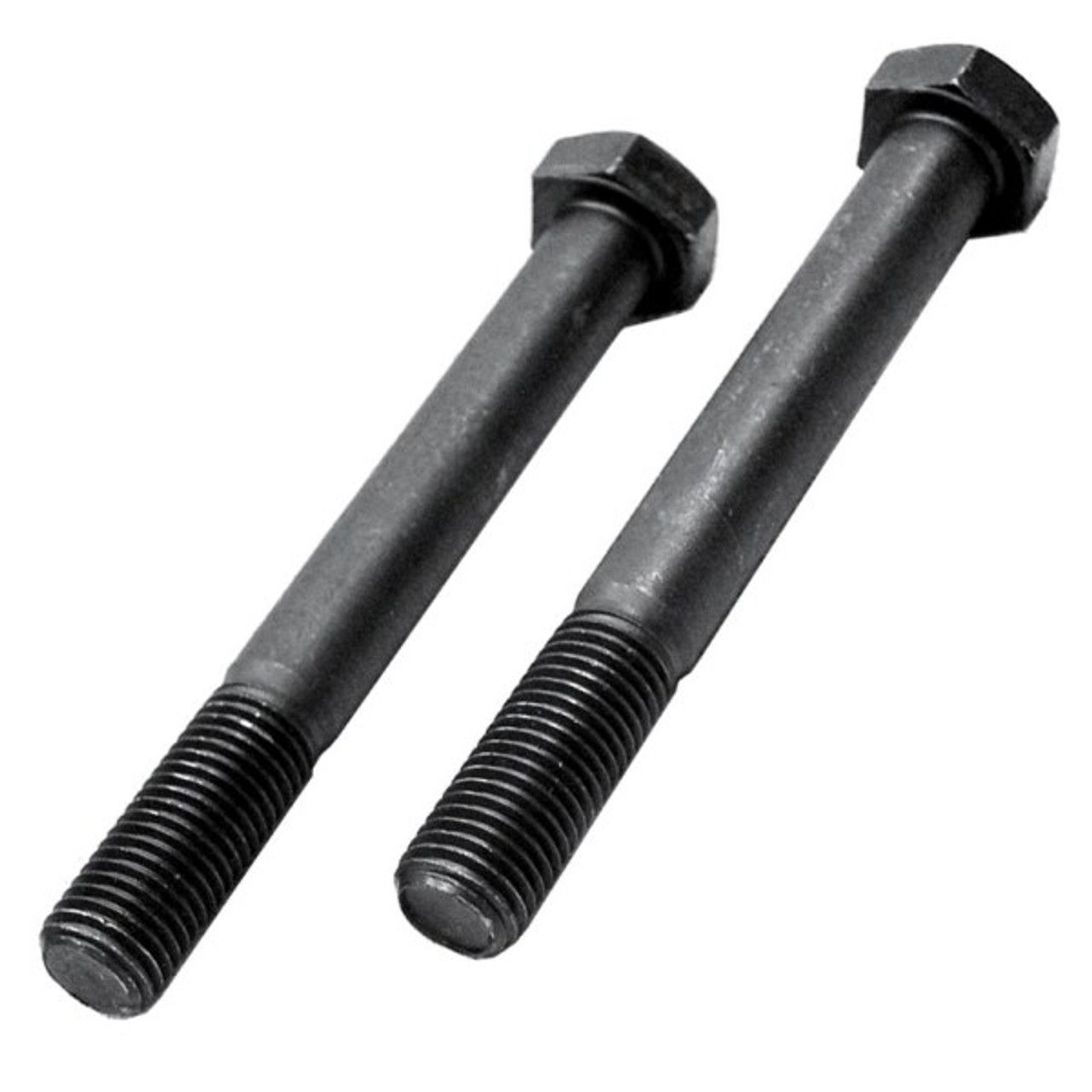 Empi 22-2816 Caster Shim Bolts Vw Bug/Ghia Ball Joint Or King Pin Front  Ends, Pr