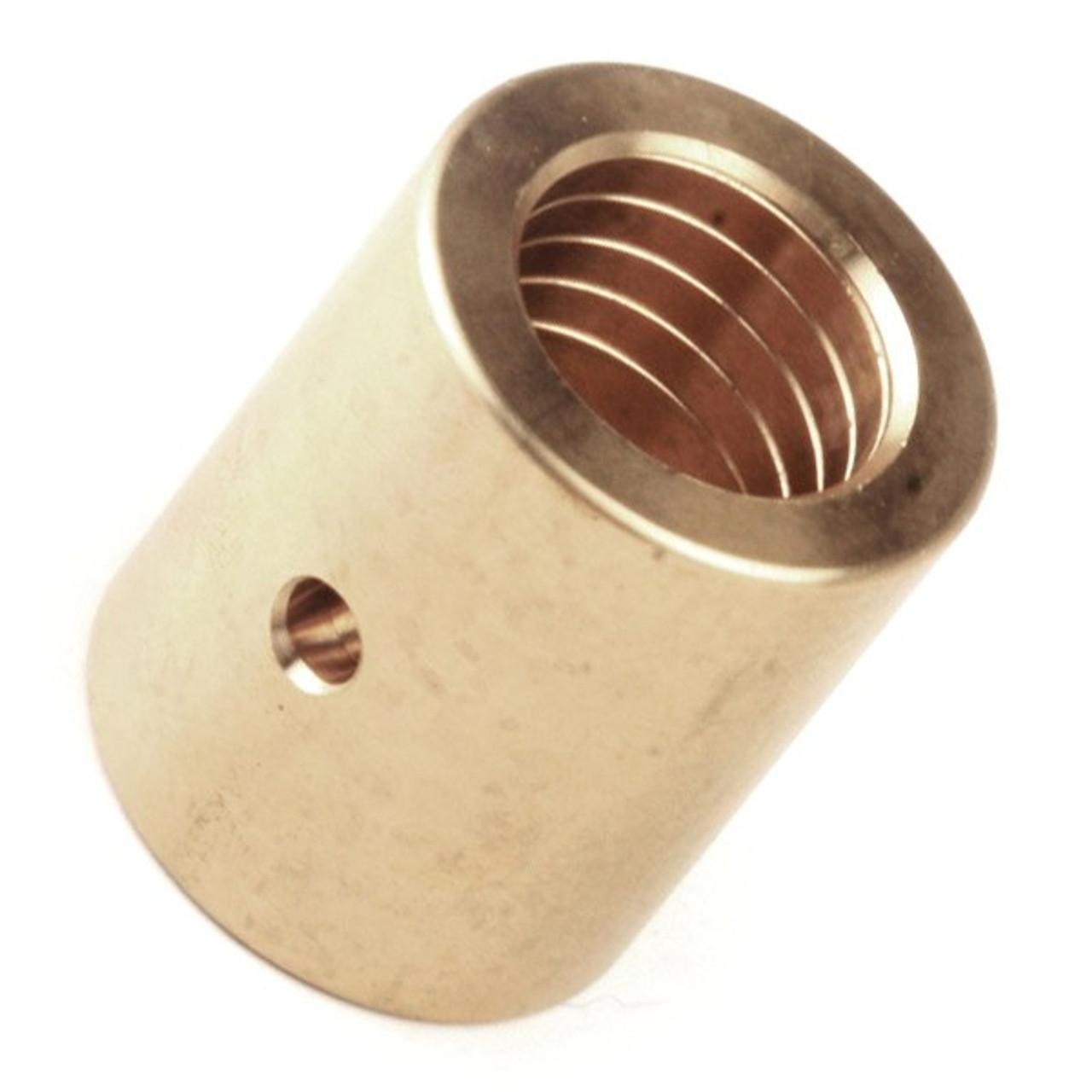Empi 17-2757 Brass 5/8