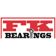 FK Bearings