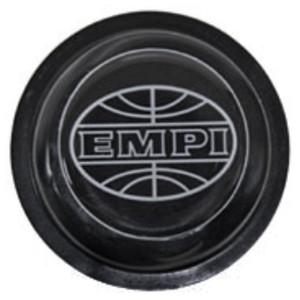 Empi 10-1097 Replacement Black Center Cap For Cosmo Wheel