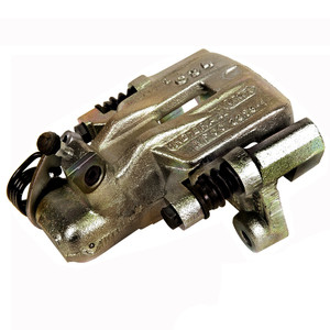 Empi 22-6124-B Right Rear Caliper Without Pads For Empi Disc Brake Kits, Each