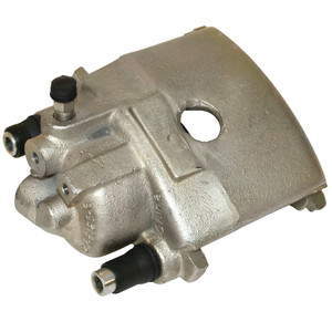 Empi 22-6125-B Right Front Caliper Without Pads For Empi Disc Brake Kits, Each