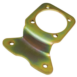Empi 22-2848-B Rear Disc Brake Bracket For Vw Bug Sandrail Left Or Right, Each