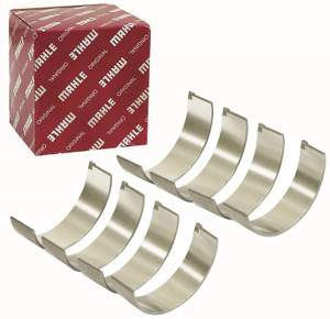 https://d3d71ba2asa5oz.cloudfront.net/12022008/images/mahle%20rod%20bearings.jpg