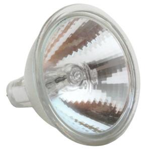 Lazer Star 100W Replacement Spot Lamp Bulb
