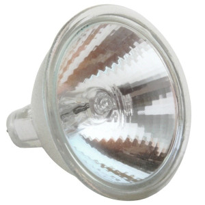 Lazer Star 75W Replacement Flood Lamp Bulb