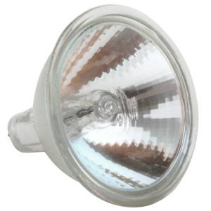 Lazer Star 75W Replacement Spot Lamp Bulb