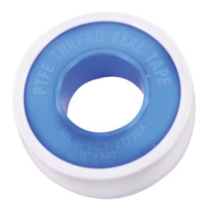 Empi 9231 PTFE Thread Sealing Tape, Roll