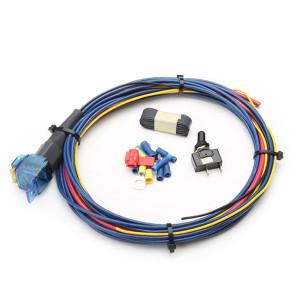 Lazer Star Off Road Wire Kit