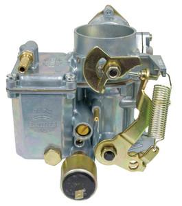 Empi 98-1289-B 34 Pict-3 Carburetor 12 Volt Choke, 1600cc Air-cooled Vw
