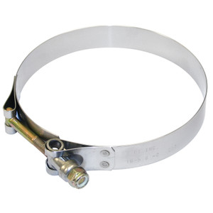 Empi 16-5161 Stainless Generator/Alternator Strap F/Air-cooled Upright Vw Engine