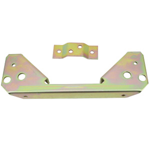 Empi 9530 Solid Steel Trans Mounts - Vw Baja Bug-Dune Buggy-Sandrail